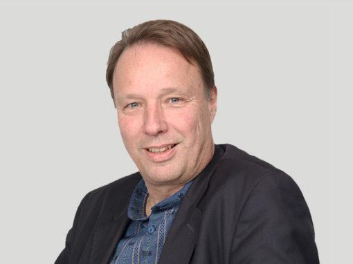 Dr. Michael Loebbert