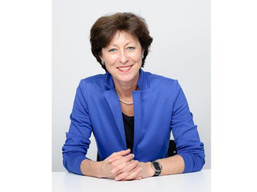 Erika Götz