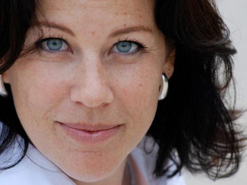 Miriam Schlüter-Bencharif